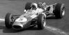 <img class='new_mark_img1' src='https://img.shop-pro.jp/img/new/icons15.gif' style='border:none;display:inline;margin:0px;padding:0px;width:auto;' />(予約)【モデルカ—グループ】 1/18 ブラバム BT20 1966年 メキシコGP  #5 J.Brabham [MCG18608F]