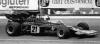 <img class='new_mark_img1' src='https://img.shop-pro.jp/img/new/icons15.gif' style='border:none;display:inline;margin:0px;padding:0px;width:auto;' />(予約)【モデルカ—グループ】 1/18 ロータス 72D 1972年 スペインGP  #21 D.Walker