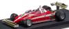 ■【トップマルケス】 1/43 フェラーリ 312 T3 No12 G.ビルヌーブ [GRP43022B]
