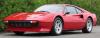 ■【GTスピリット】 1/18 フェラーリ 308 GTBi (レッド) [GTS276]