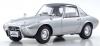 <img class='new_mark_img1' src='https://img.shop-pro.jp/img/new/icons15.gif' style='border:none;display:inline;margin:0px;padding:0px;width:auto;' />(予約)【京商】 1/18 トヨタ スポーツ 800 (シルバー) 限定 700個 ■samuraiシリーズ[KSR18043S]
