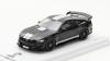 【TSM】  1/43 フォード マスタング シェルビー GT500 シャドウ ブラック [TSM430478]