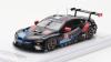 【TSM】  1/43 BMW M8 GTLM IMSA ミシュラン GT チャレンジ 2018 #24 BMW Team RLL [TSM430433]