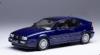 ◆【イクソ】 1/43 VW コラード G60 1989 メタリックブルー [CLC356N]