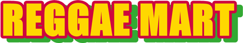 REGGAE MART★レゲエファッションとレゲエグッズの通販ネットショップ★レゲエ・マート