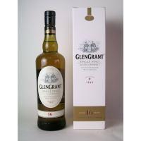 グレングラント16年700ml 43度